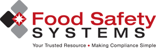 Food Safety Systems